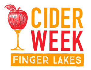 300pxLogoCiderWeek