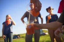 Gearing Up For Cider Week Around the Region