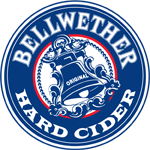 Bellwether_logo_maker