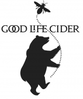 Good_Life_Cider_logo