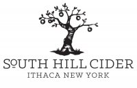 SouthHillCider_logo_copy